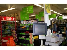 Vectron Installs New POS Retail System