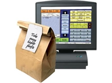 POS systems from Vectron Systems Australia.