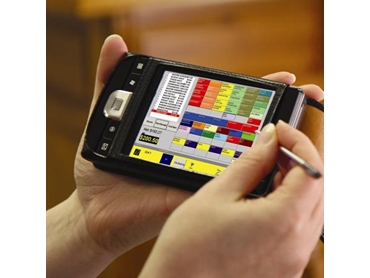 POS Systems perfect for Bars and Clubs