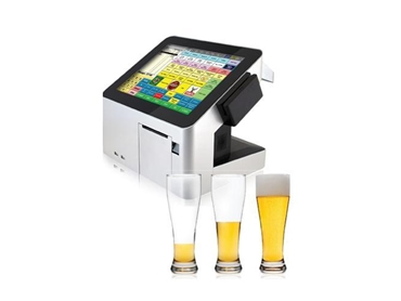 POS Systems perfect for restaurants