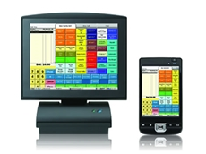 Point of sale systems from Vectron Systems Australia are ideal for pubs, hotels and clubs