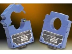 DC current transducers