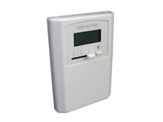 CDD5 Series CO2, temperature and humidity detector