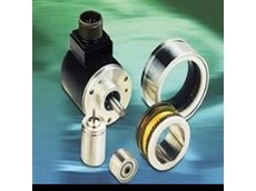 Danaher Industrial Controls' Harowe Resolver Line by Veederline