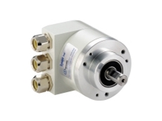Dynapar Encoders and Resolvers from Veederline