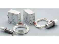 Sensor SC18M-HT / SC30M-HT