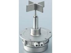 SE-A Mechanical Level Control