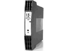 Programmable universal transmitter RISH Ducer V-604