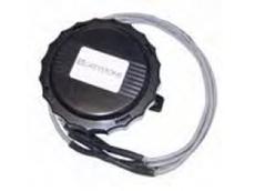 Greystone TE series temperature sensors