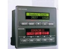 Keyence PLC's KV-P Series Panel-Mounting by Veederline