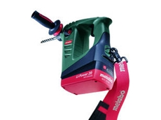 Metabo rotary hammer drill