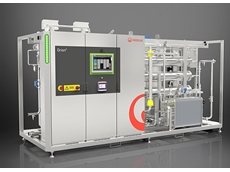 Veolia Water Technologies launches new generation Orion