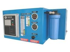 Seawater Desalinator Reverse Osmosis Units