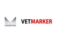 Vetmarker at CRT Farmfest