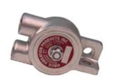 Model BBS-130 Silent Turbine Vibrator