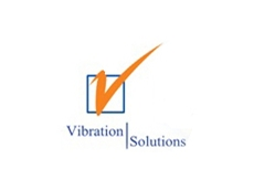 Vibration Solutions