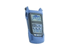 Cost-effective, handheld TCP/IP network tester