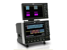 WavePro 7 Zi Oscilloscopes