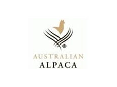 Victorian Eastern Region of the Australian Alpaca Association Ltd