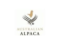 Victorian Eastern Region of the Australian Alpaca Association Ltd