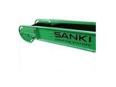 Sanki portable conveyors