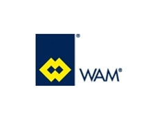 WAM and OLI announce date for 2013 Trade Open Day