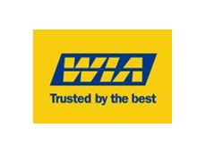 WIA Welding Industries of Australia