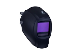 New Miller Digital Infinity Series helmets offering the best view around
