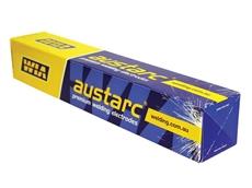 Austarc 18TC welding electrodes