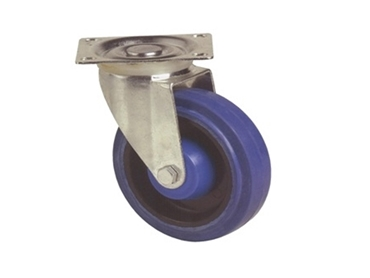 Industrial castors and wheels from Wagen Manufacturing