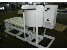 CM60 grout pump
