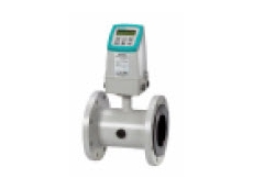 MAG 8000 magnetic flow meters