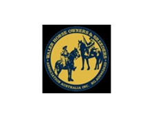 Waler Horse Owners and Breeders Association Inc