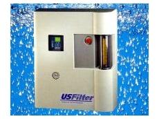 LVN-2000 liquid chemical feed system.