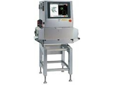 Anritsu KD74 X-ray Inspection System