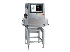 Packaging Machinery Solutions from Walls Machinery