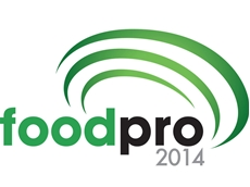 Walls Machinery will be exhibiting their packaging machinery at the FoodPro exhibition