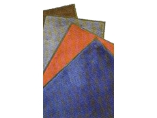 Dirt Stopper entrance mats