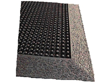 Multiguard Premier entrance mat