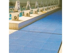 Anti Fatigue and Anti Slip Safety Matting