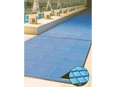 PowerPod mats