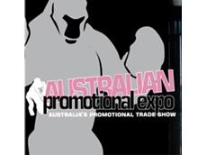 Australian Promotional Expo