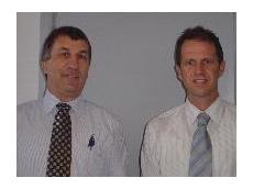 Warehousing Equipment - new staff