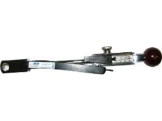 320500 deflecting beam torque wrench
