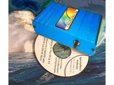 BLUE-Wave UV-VIS-NIR Spectrometer
