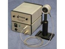 Delta series Radiometers/Joulemeters