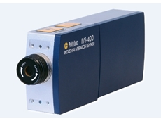 Laser vibrometer for process control