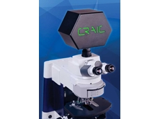 MP-2 advanced microscope photometer