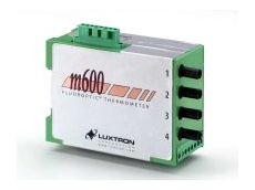 Luxtron m600 Series.