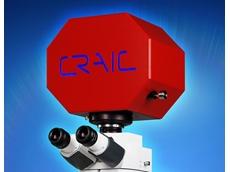 308 FPD Spectrophotometer